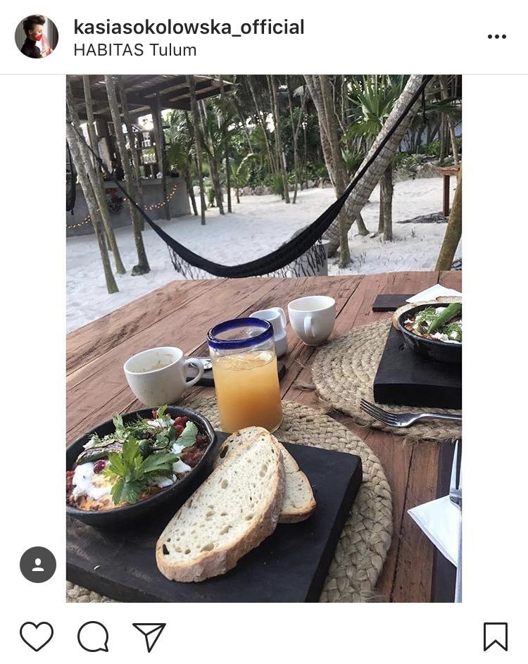 instagram kasiasokolowskaofficial