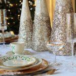 Świąteczny brunch - nowy trend wkracza do Polski