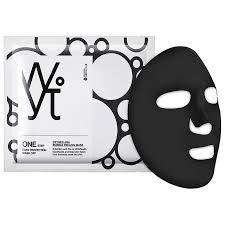 Idealna maska na karnawał marka Neogen