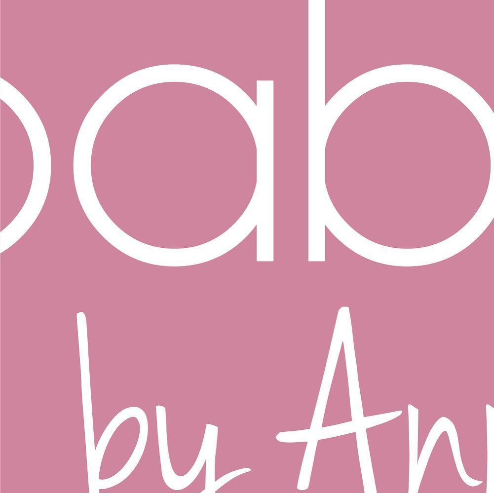 """""""Baby by Ann"""" - nowy projekt Anny Lewandowskiej"""