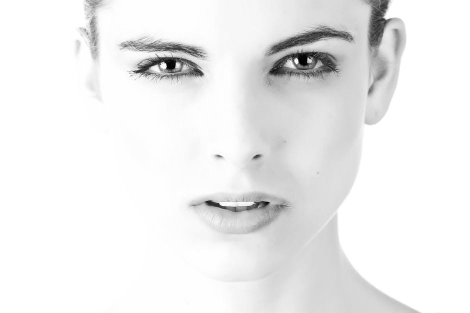 Biały węgiel - poznaj nowy trend w kosmetyce