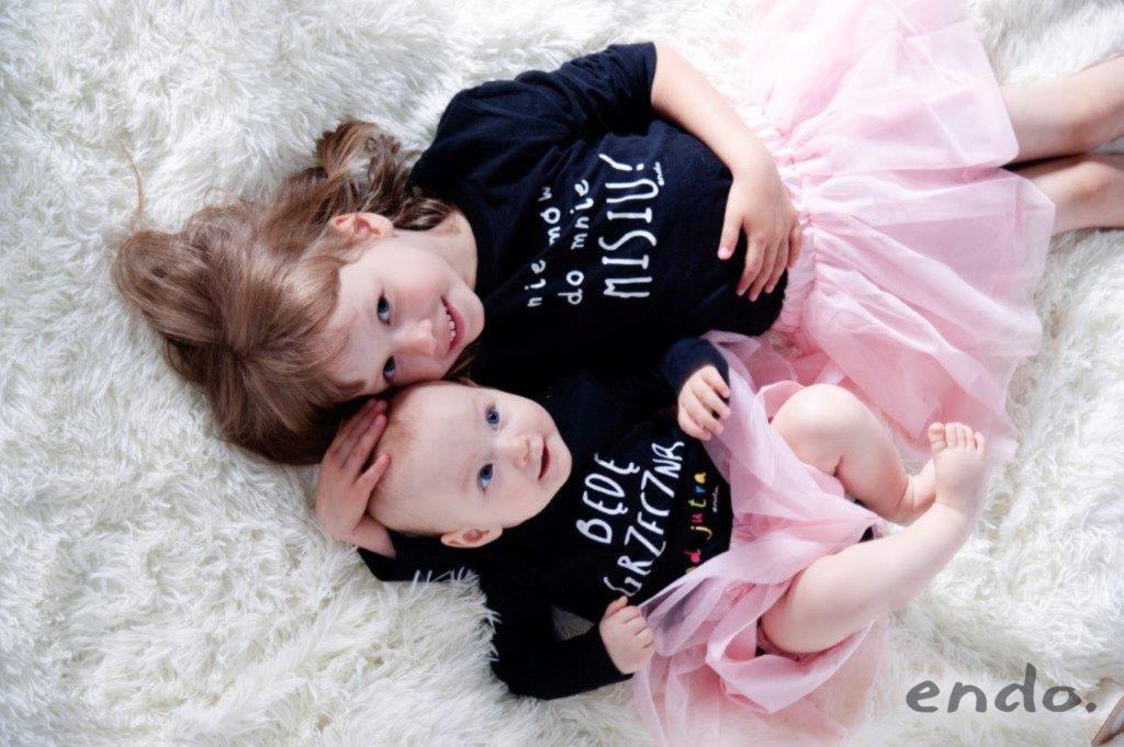Rodzeństwo – jak wspierać relację i nie potęgować konfliktów?