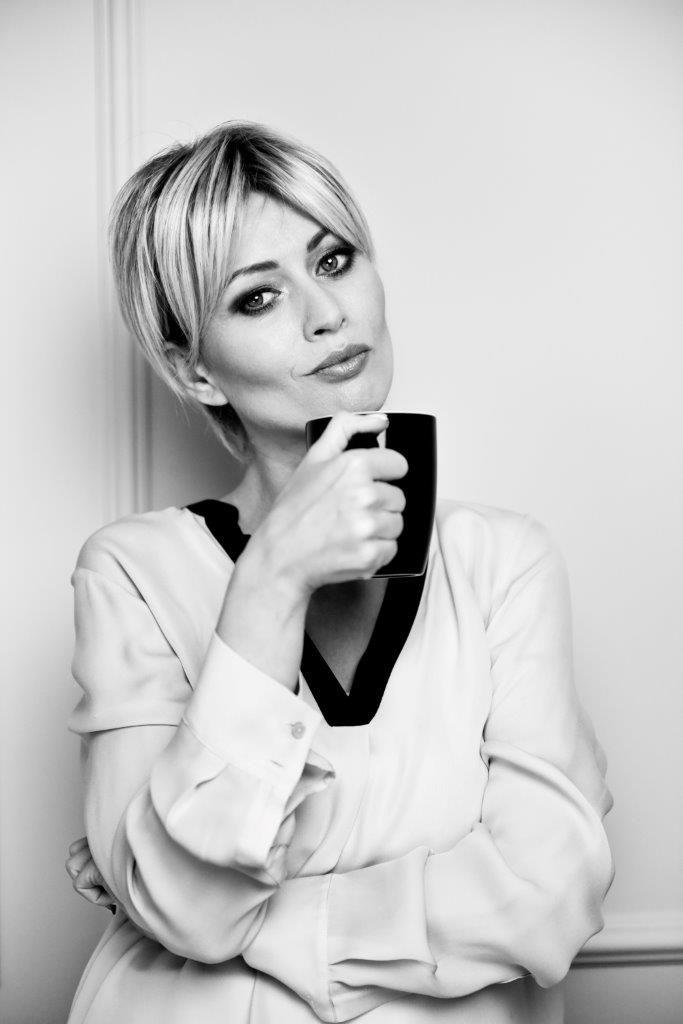 Katarzyna Zdanowicz