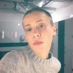 Kasia Warnke