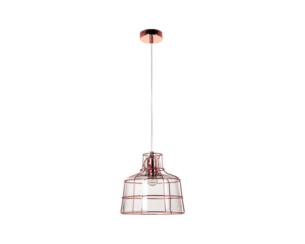 Lampa Westa Britop Lighting