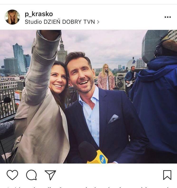 Prinscreen instagram @p_krasko