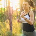 Ćwiczenia sprawią, że będziesz bardziej szczęśliwa!
