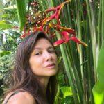 """Kinga Rusin w przerwie zdjęć do """"Agenta"""" wypoczywa na Bali"""