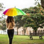 Meteopatia, czyli jak radzić sobie ze zmianami pogody