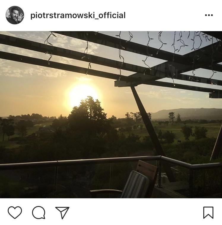 instagram piotrstramowski_official