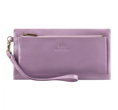 ab59eaecf9a06 Warto jednak pamiętać, że skórzane portfele, podobnie jak buty, torebki czy  wiele innych produktów galanteryjnych, powinny być traktowane z tak samo  dużą ...