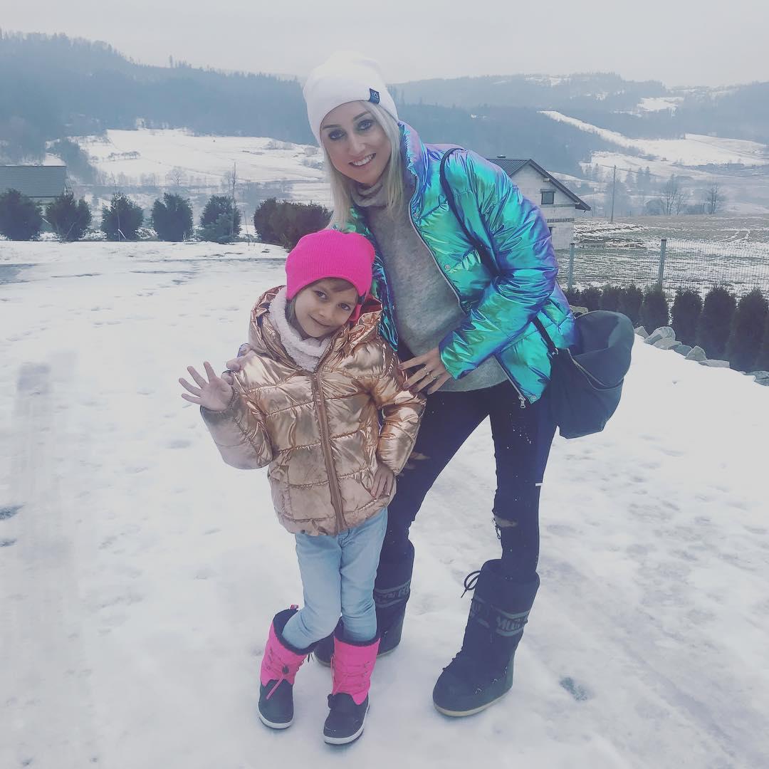 fot. www.instagram.com/justynazyla