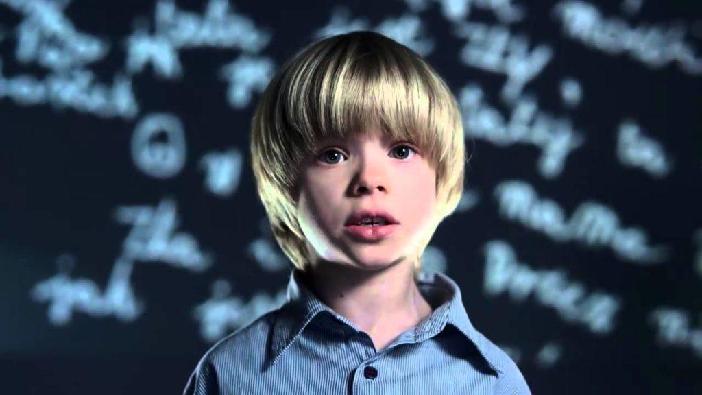 Rozwód rodziców wywiera ogromny wpływ na psychikę dziecka