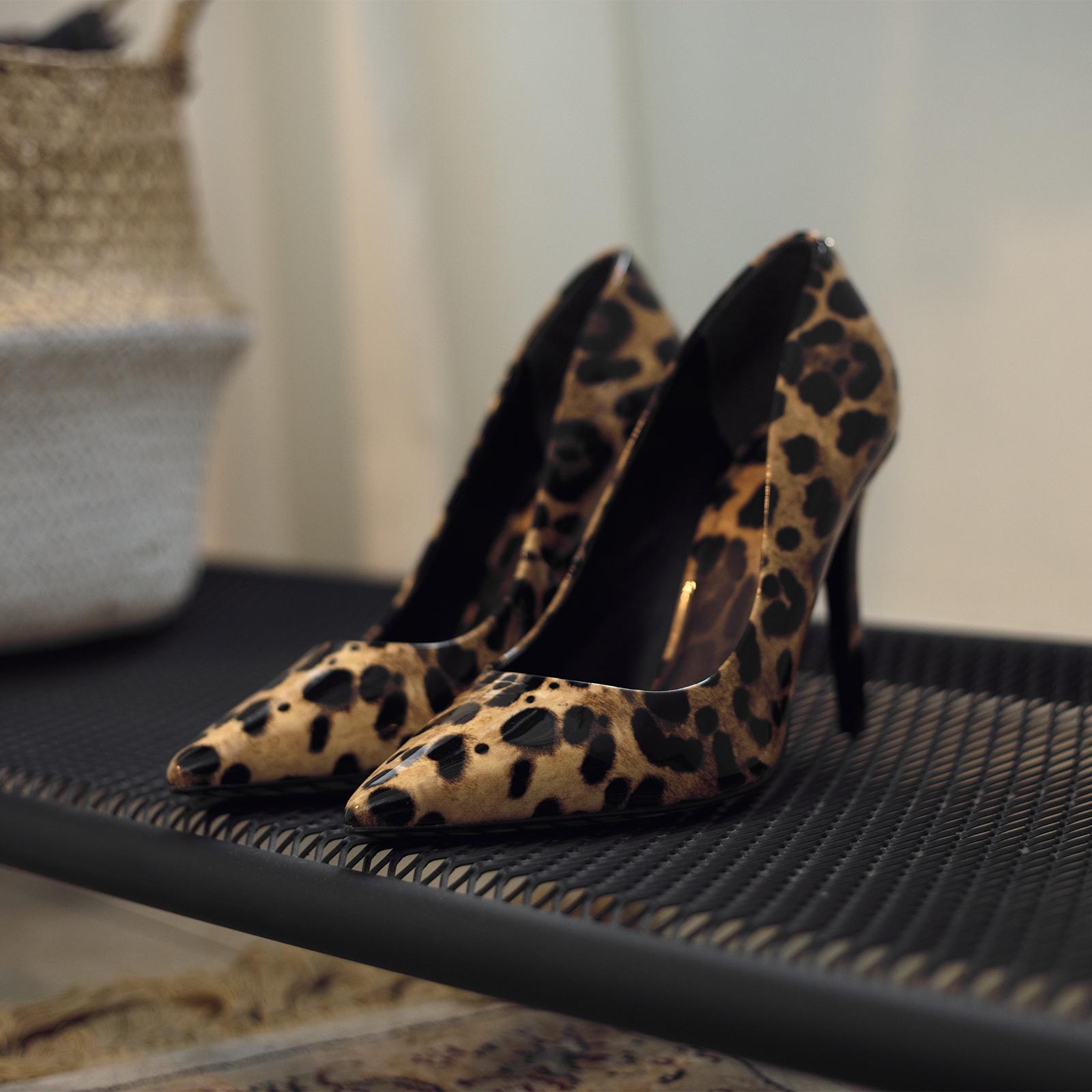 Stylizacje na święta Bożego Narodzenia. Jak dopasować buty do eleganckiej stylizacji w rodzinnej atmosferze?