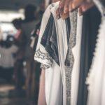 wypożyczalnia ubrań