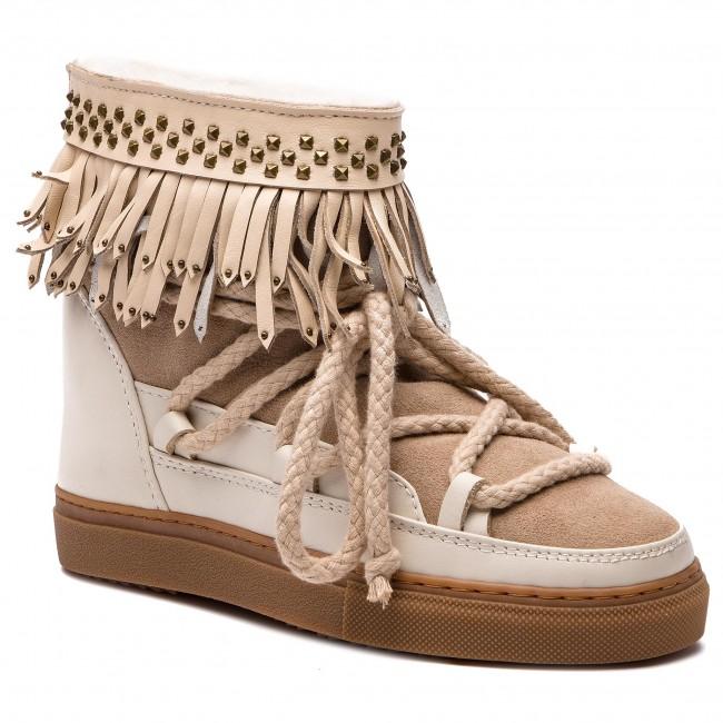 Buty Inuikii Sneaker Fringes