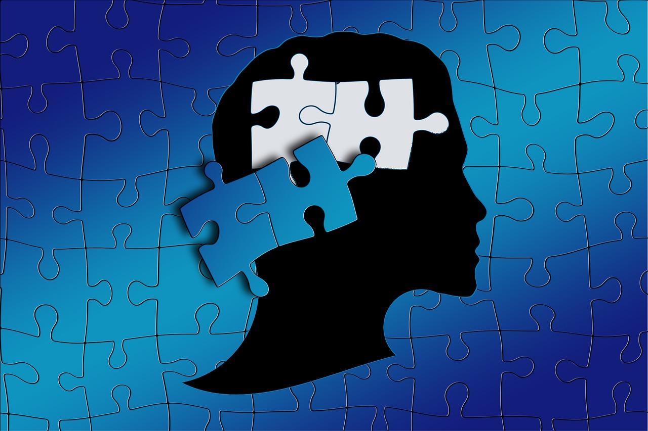 Autyzm to jedna z cywilizacyjnych chorób