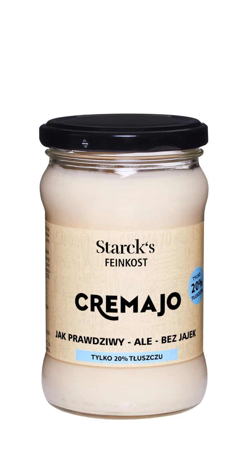 Cremajo - 20%