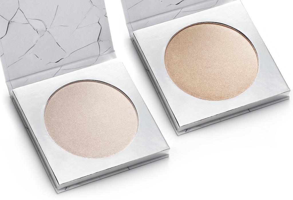 Iuno Cosmetics nominowane w Influencer's Top 2020