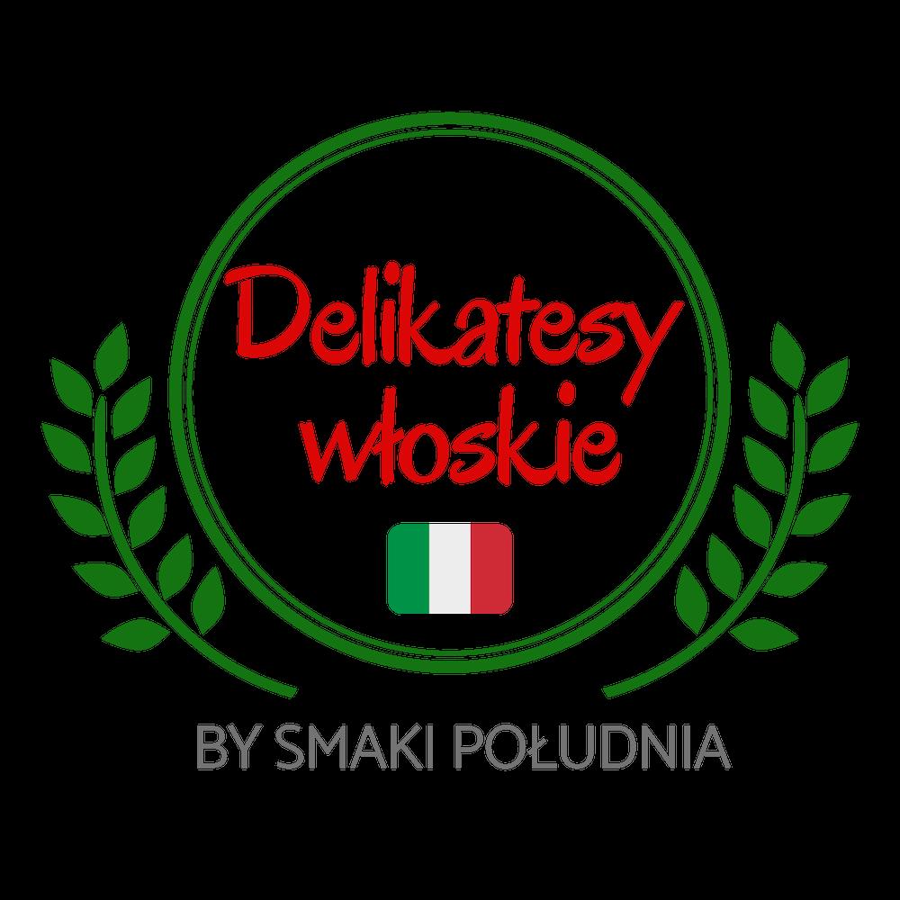 Delikatesy włoskie w Influencer's Top 2020